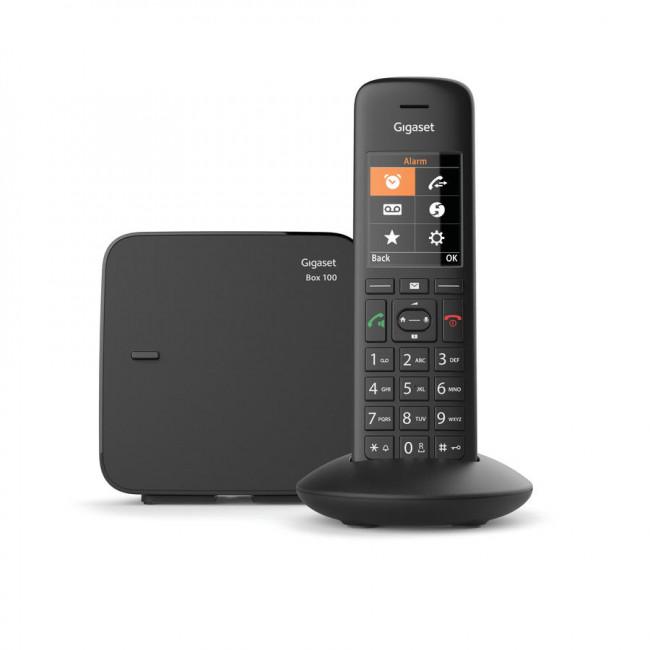 Téléphone Sans Fils Gigaset C570