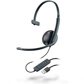 POLY BLACKWIRE 3210 USB-A