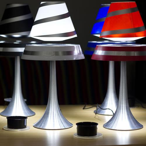 lampe-led-levitation1 vendu sur www.deco-lumineuse.fr