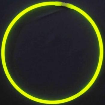 collier-fluo-jaune vendu sur www.deco-lumineuse.fr