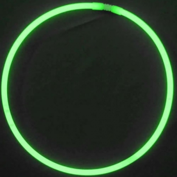 collier-fluo-vert vendu sur www.deco-lumineuse.fr
