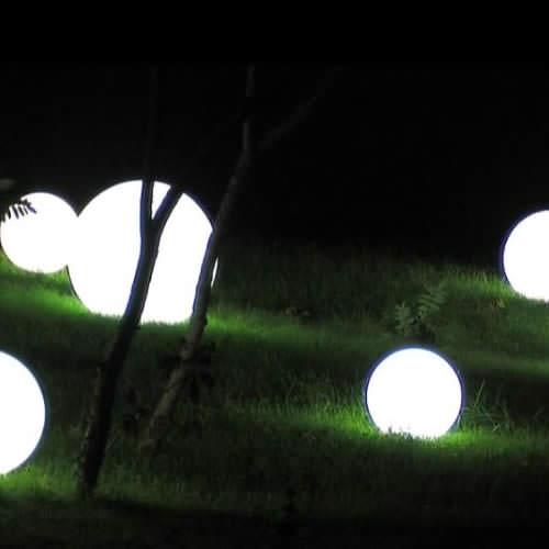 sphere-lumineuse-led-vendue-sur-www-deco-lumineuse-fr