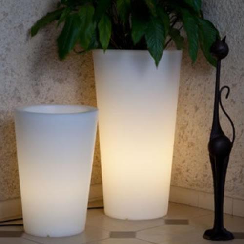 pot-lumineux-led-tolosa-vendu sur www.deco-lumineuse.fr