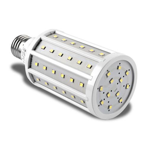 ampoule-led-E27-corn72-vendue-sur-www.deco-lumineuse.fr