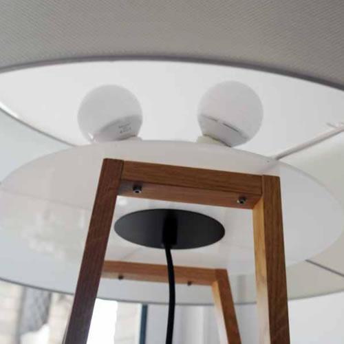 ampoule led samsung e27 deco lumineuse. Black Bedroom Furniture Sets. Home Design Ideas