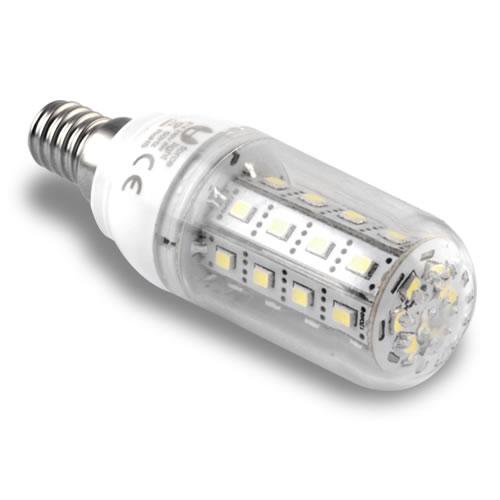 Ampoule led e14 34 leds deco lumineuse - Ampoule led puissante ...