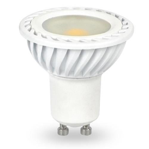 ampoule-led-gu10-cob-vendue-sur-www.deco-lumineuse.fr