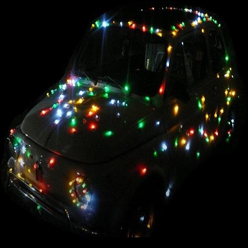 led-throwies-sur-automobile-vendu-sur-www.deco-lumineuse.fr