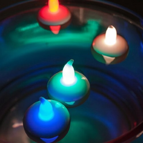 bougie-led-flottantes-vendue-sur-www.deco-lumineuse.fr