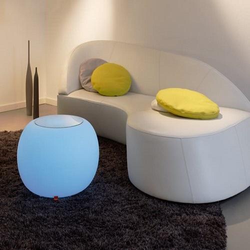 660-pouf-lumineux-led-bubble-rvb-inerieur-vendu-sur-www-deco-lumineuse-fr