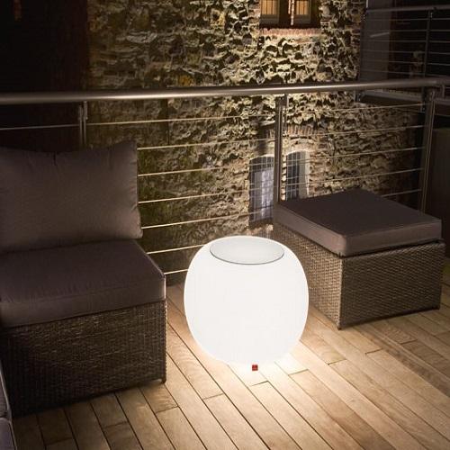 pouf-lumineux-led-bubble-rvb-inerieur-vendu-sur-www-deco-lumineuse-fr