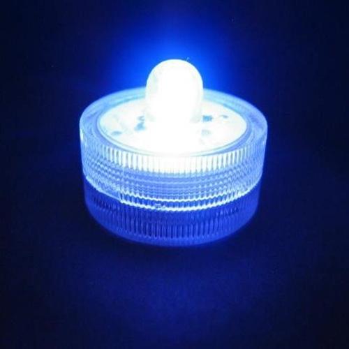 lampion-submersible-led-bleu-vendu-sur-www-deco-lumineuse-fr