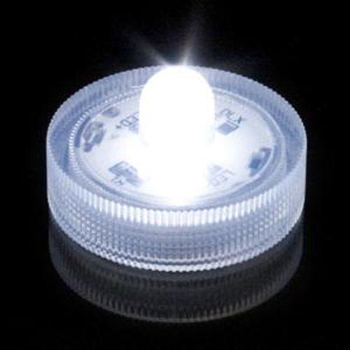 lampion-submersible-led-blanc-vendu-sur-www-deco-lumineuse-fr