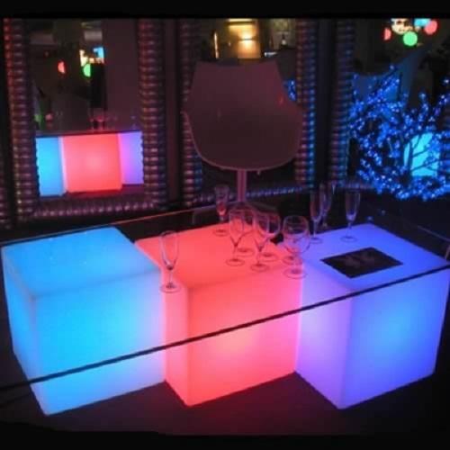 368-cube-lumineux-led-vendu-sur-www-deco-lumineuse-fr