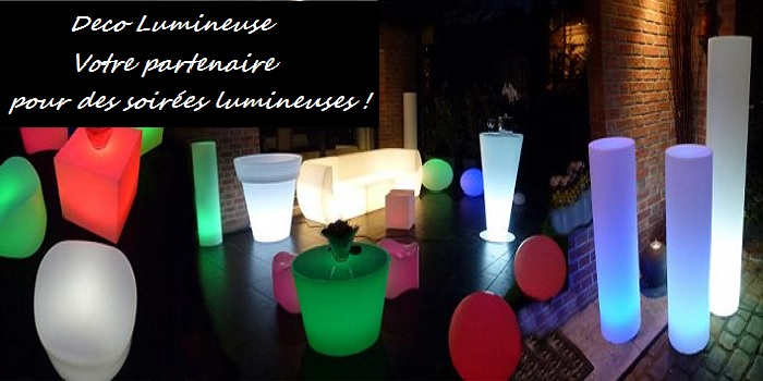 location-mobilier-lumineux-sur-www.deco-lumineuse.fr