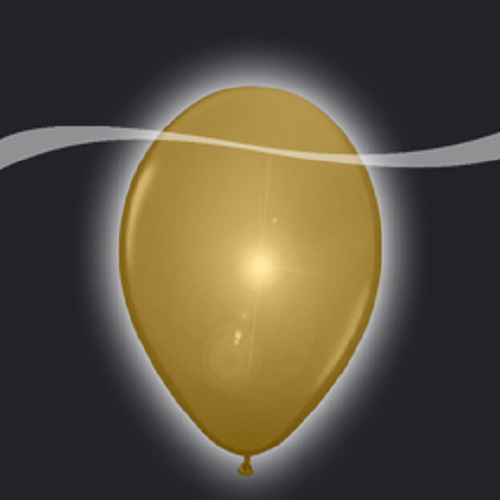 ballons-lumineux-led-or-vendu-sur-www.deco-lumineuse.fr