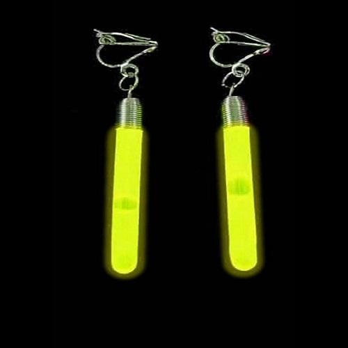 boucle-d-oreille-fluo-vendue-sur-www-deco-lumineuse-fr