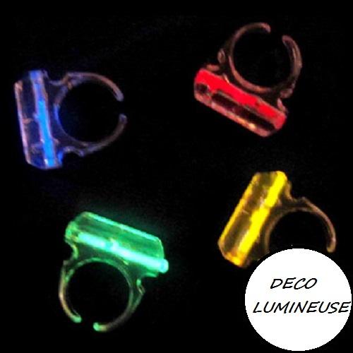 bague-fluo-jaune-vendue-sur-www.deco-lumineuse.fr