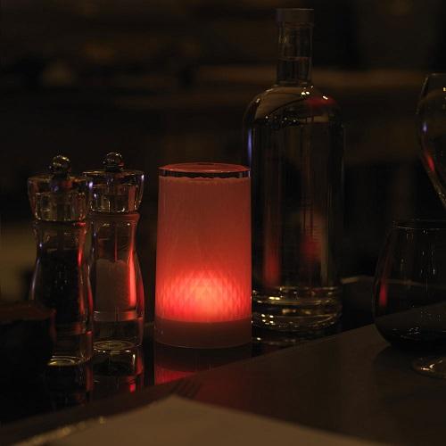 centre-de-table-lumineux-led-venetian-www.deco-lumineuse.fr