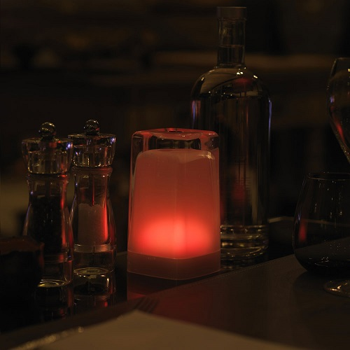 centre-de-table-lumineux-led-nobi-www.deco-lumineuse.fr