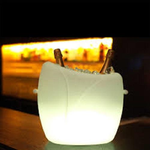 seau-a-glace-lumineux-led-marylin-www.deco-lumineuse.fr