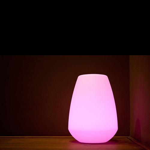 lampe-led-lanterne-2-www.deco-lumineuse.fr