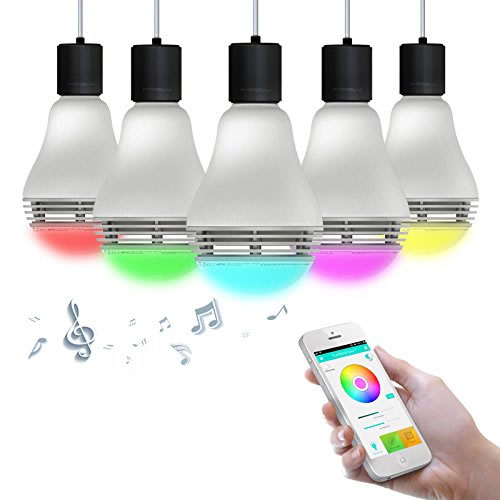 ampoule-led-e27-color3-www.deco-lumineuse.fr
