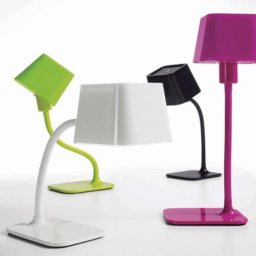 table-lamp-deco-lumineuse.fr