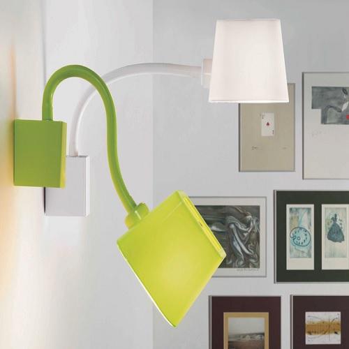 wall-lamp-faro-www.deco-lumineuse.fr