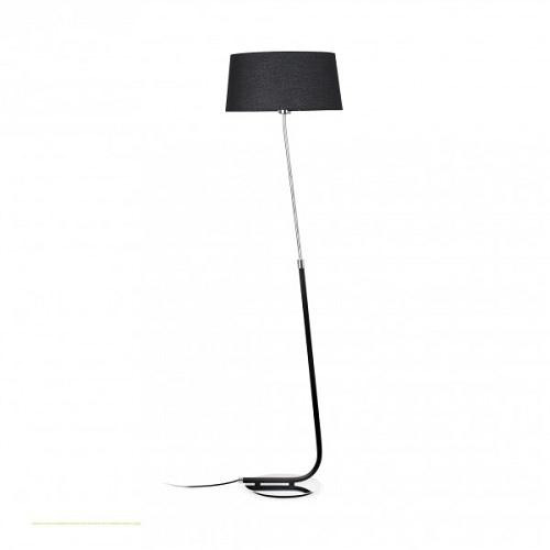 hotel-lampadaire-led-faro-noir-www.deco-lumineuse.fr