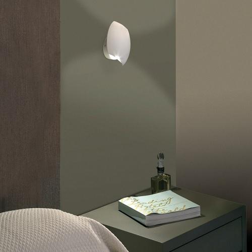 applique-led-swing-faro-www.deco-lumineuse.fr