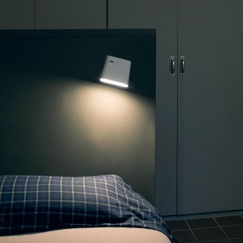 applique-led-aurea-blanc-www.deco-lumineuse.fr