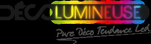 DECO LUMINEUSE