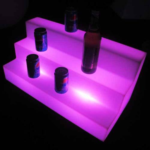 presentoir-bouteille-lumineux