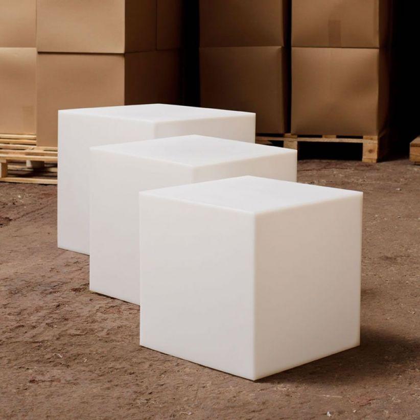 cubes-lumineux-led-nirvana