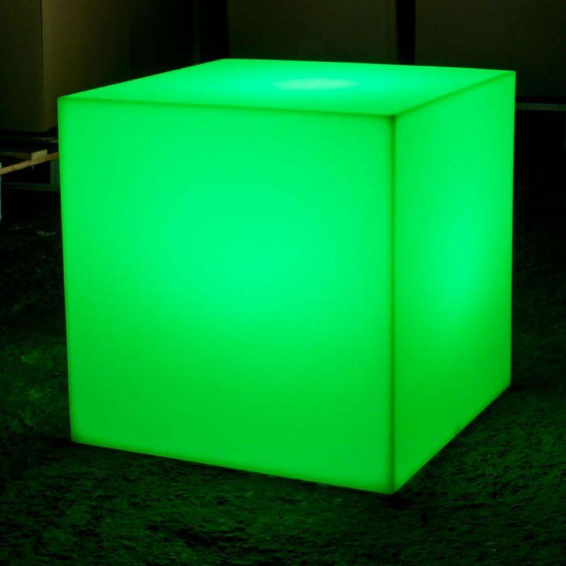 cube-nirvana-petits-modeles