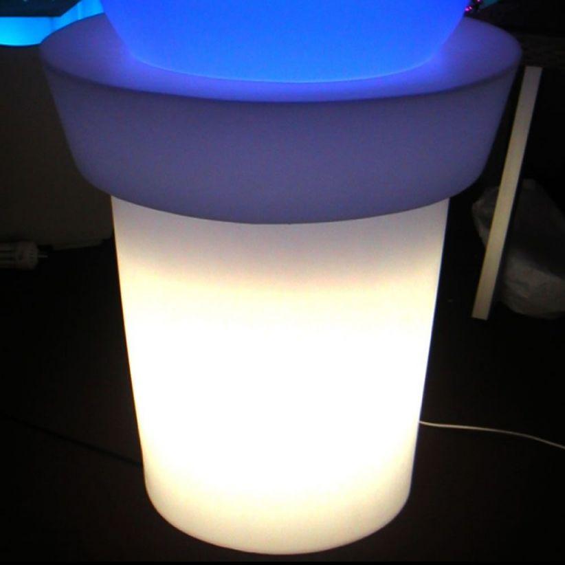 pot lumineux led filaire gulliver deco lumineuse. Black Bedroom Furniture Sets. Home Design Ideas