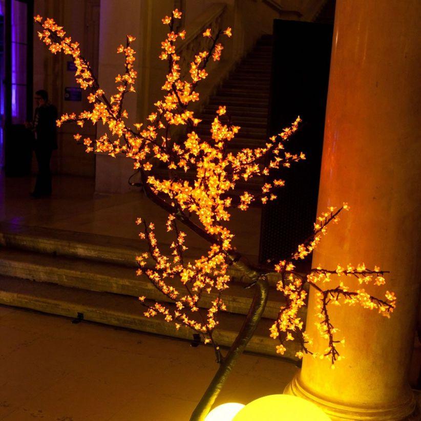 cerisier-lumineux-a-led-200-m