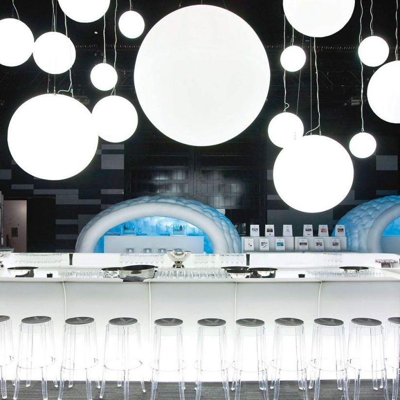bar-lumineux-droit-jumbo