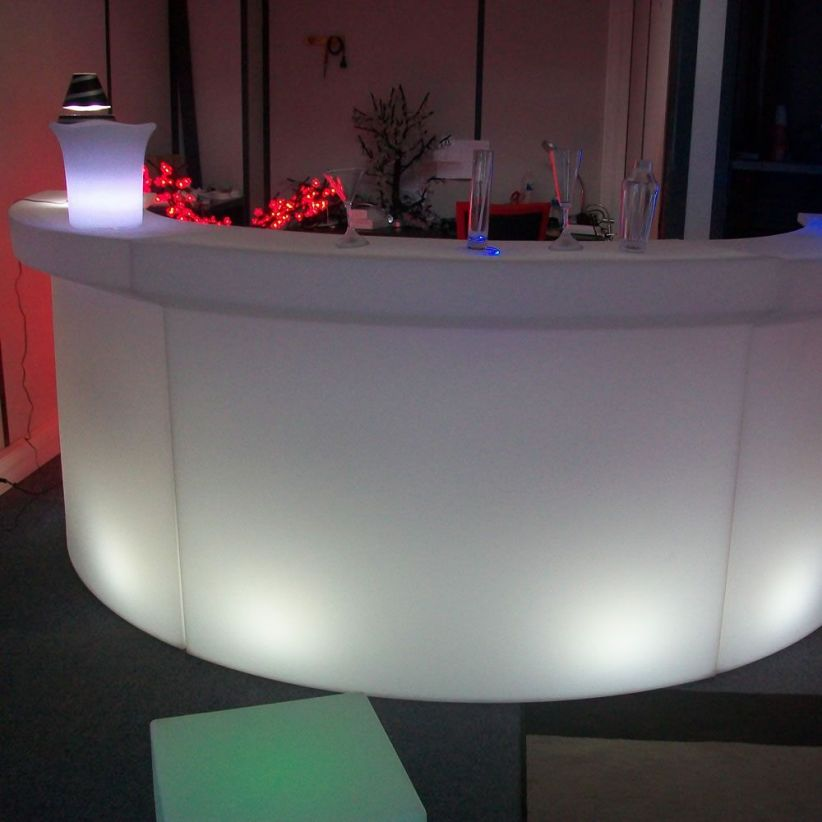 bar-lumineux-led-zinc