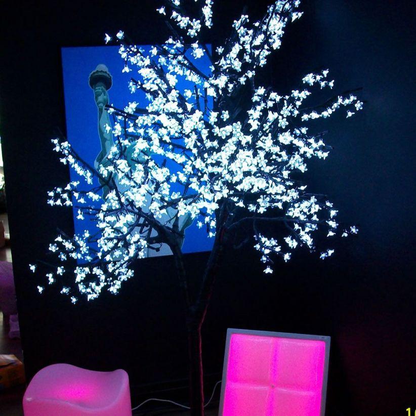 cerisier-lumineux-led-210-m
