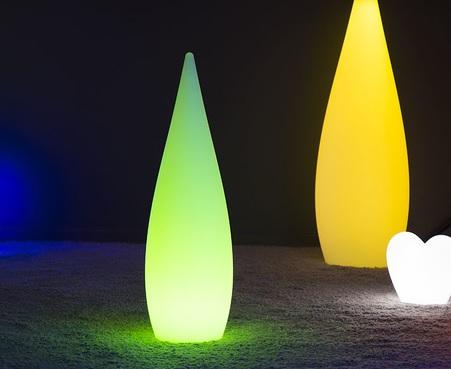 Led Juicy Exterieur Sans Lampe FilSparbigling 5R4AjL