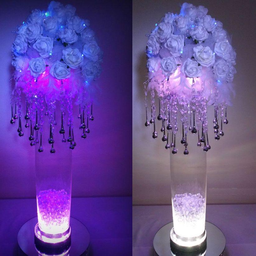 base-led-lumineuse-silver-led-rvb-o-20-cm