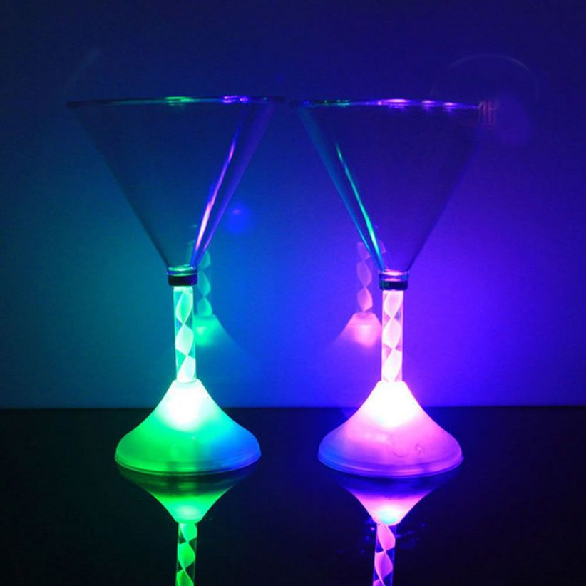 verre-a-cocktail-lumineux-led