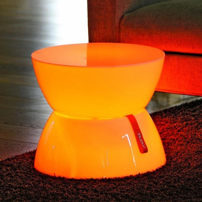 table design led lumineuses sans fil lounge mini vendue sur deco-lumineuse.fr
