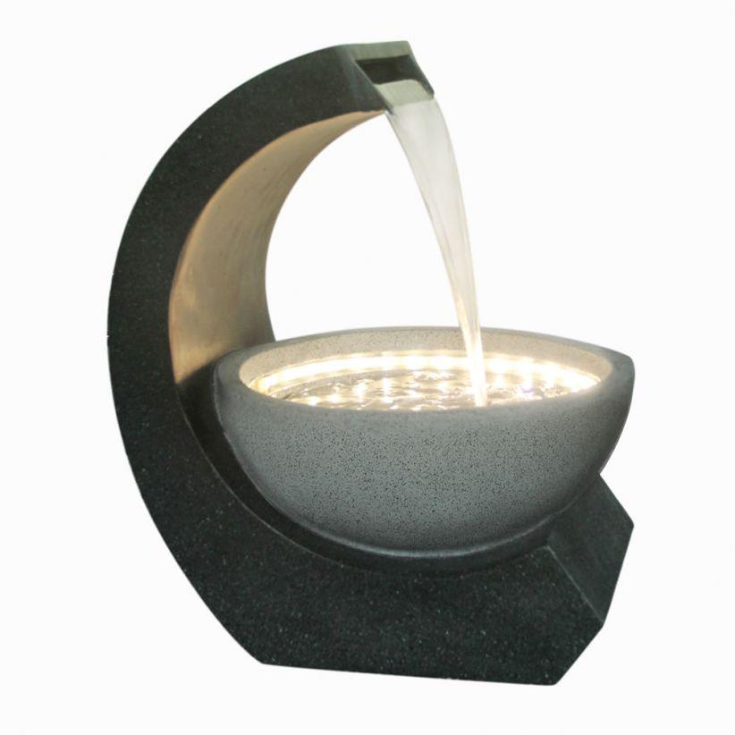 fontaine-interieur-chute-d-eau-xl-ridodo-vendue-sur-deco-lumineuse.fr