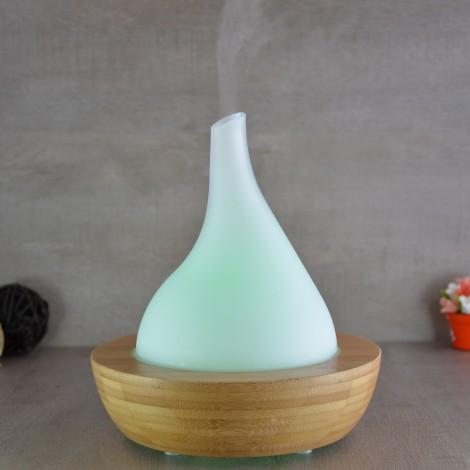 diffuseur huiles essentielles elegansia v2 vendue sur deco-lumineuse.fr