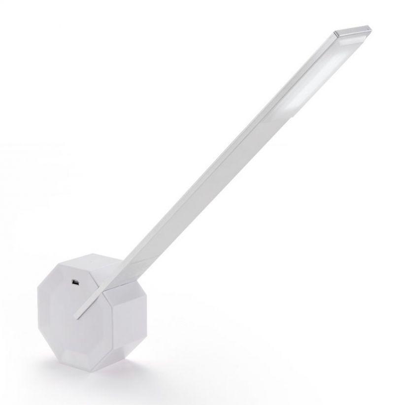 lampe led sans fil recharcheable octalamp vendue sur deco-lumineuse.fr