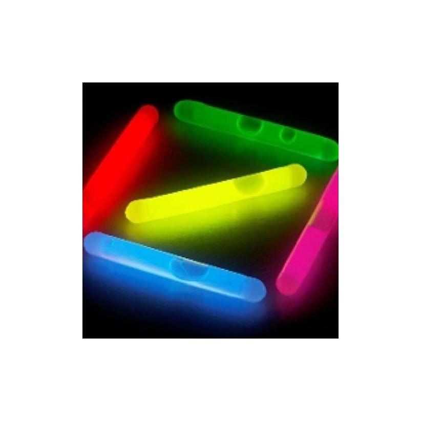 mini-batons-fluo-stick-pack-de-250-pieces
