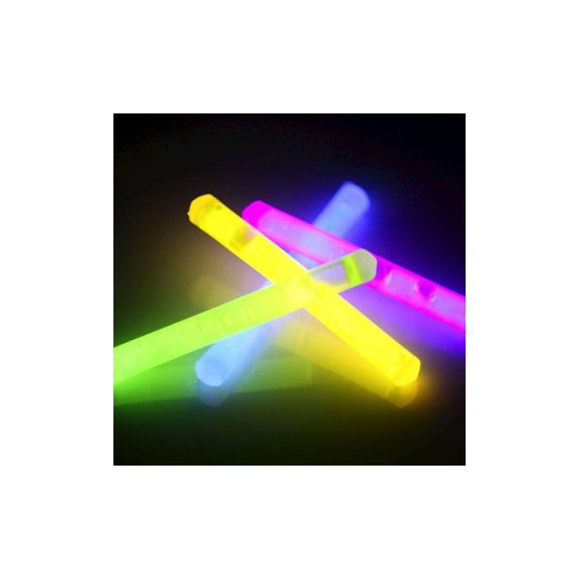 mini-baton-fluo-stick-pack-de-250-piece
